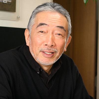 古田 義弘