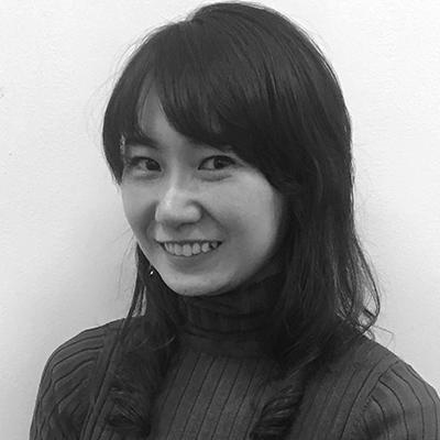 井田 恵子